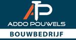 Addo Pouwels