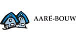 Aree Bouw