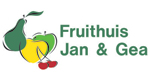 Fruithuis Jan en Gea