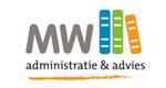 MW Administratie