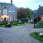 Havixhorst (3)
