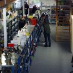 Kringloopwinkel (4)A