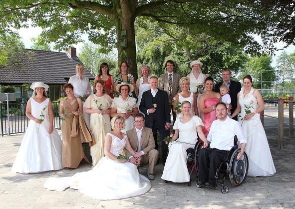 bruidsmodeshow1