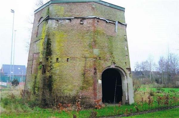 Molen stichting Historie Ruinerwold1