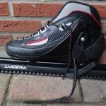 schaats1