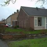 Huis Ruinerwold (10)A