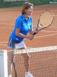 Tennistoernooi Ruinerwold1