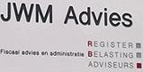 JWM Advies