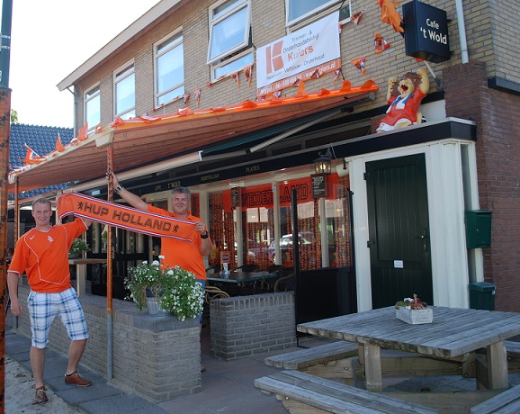 Cafe 't Wold Ruinerwold (5)A