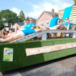 Optocht Ruinerwold 2014 (38)A