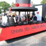 Optocht Ruinerwold 2014 (49)A