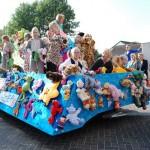 Optocht Ruinerwold 2014 (57)A
