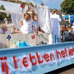 Optocht Ruinerwold 2014 (62)A