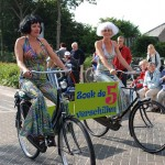 Optocht Ruinerwold 2014 (65)A