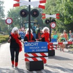 Optocht Ruinerwold 2014 (66)A