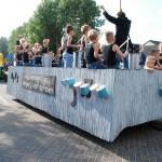 Optocht Ruinerwold 2014 (77)A