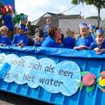 Optocht Ruinerwold 2014 (82)A