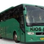 KIOS Bus