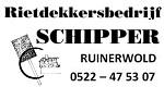 Rietdekkersbedrijf Schipper