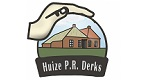 Huize P. R Derks