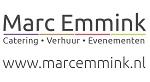 Marc Emmink