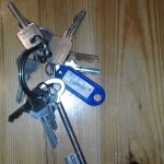sleutels1
