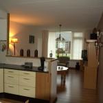 Huis Ruinerwold (1)A