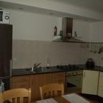 Huis Ruinerwold (2)A