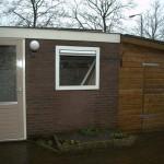 Huis Ruinerwold (9)A
