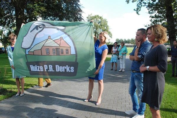 huize-pr-derks-3a