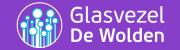 obd-logo-gdw-180x50