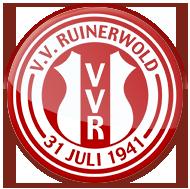 Laatste seizoen Spijkerman bij Ruinerwold