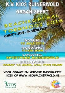 Volleybal dames 1 - VC Zwolle dames 6 @ Sporthal
