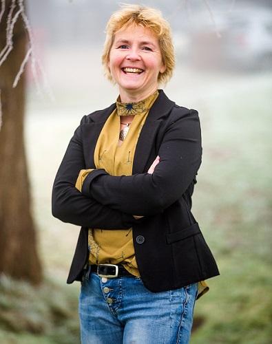 Prent (GB) voorgedragen als nieuwe wethouder gemeente De Wolden