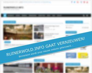 Vrouwen van Nu Ruinerwold, knieperties bakken @ coop Ruinerwold