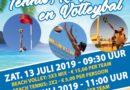 Geef je op voor Beach Event Ruinerwold 2019