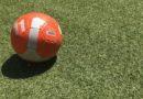 Kunstgras voor drie voetbalvelden in De Wolden