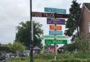 Foodtruck festival druk bezocht