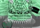 Heel Ruinerwold Bakt KIOS Groen op 1 december