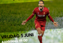 Young De Wolden organiseert online FIFA toernooi